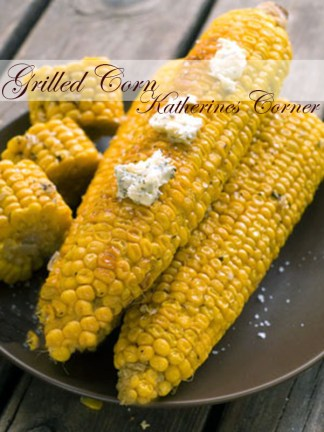 grilled corn katherines corner