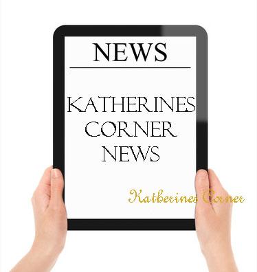 A Bit Of Blog News