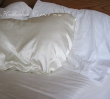 bed pillows katherines corner