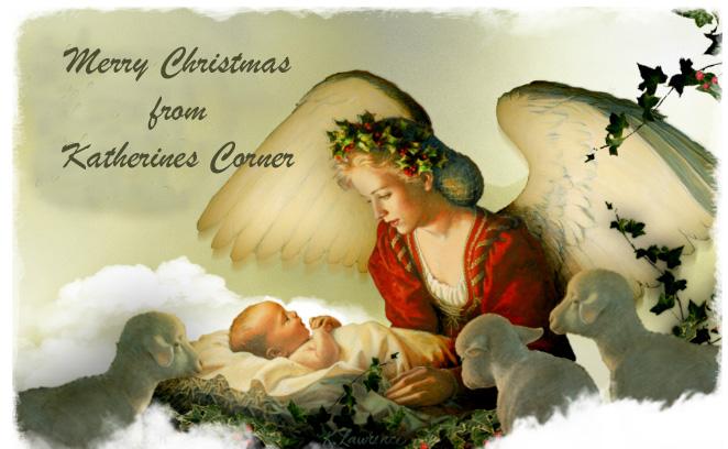 christmas card 1 katherines corner