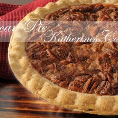 Pecan Pie Recipe, Pumpkin Pie Recipe