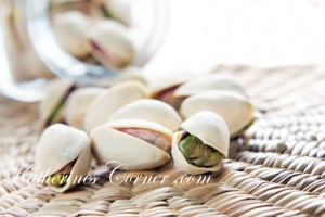 pistachios katherines corner