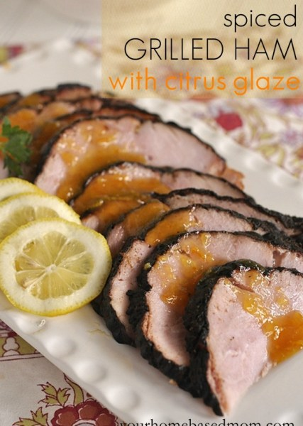 Spiced-Grilled-Ham-with-Citrus-Glaze1