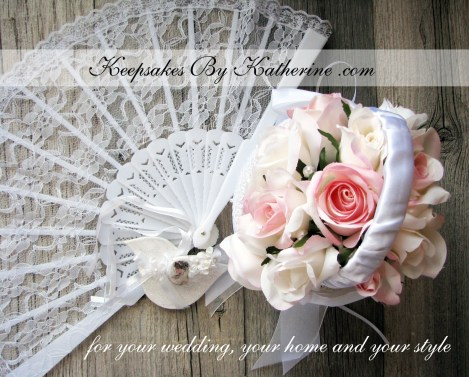 keepsakes by katherine for your wedding your home your style