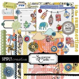 digital_scrapbook_suzanne_carillo