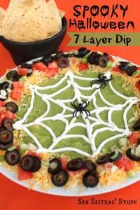 spooky_halloween_7_layer_dip