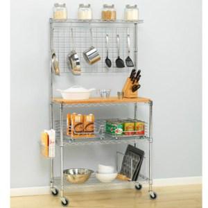 bakers-rack-