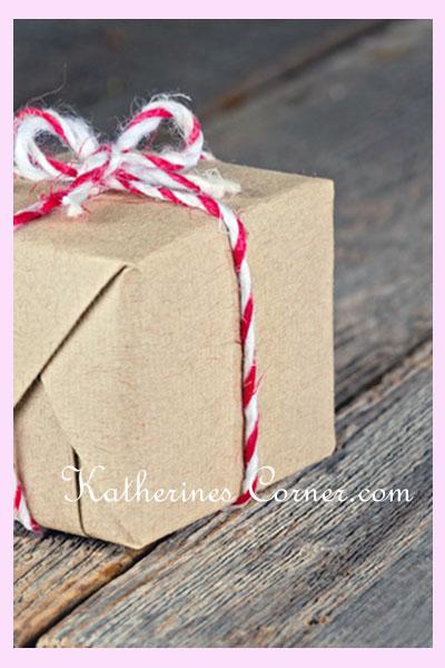 gift katherines corner