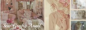 sew crafty angel ad 1