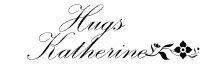 katherines-corner-signature