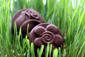 Healthy-Homemade-Easter-Chocolate-chocolate