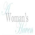 a womans haven