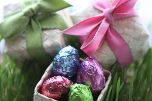 dairy-free-easter-chocolate-eggs