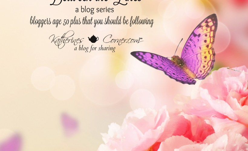between the lines blog series