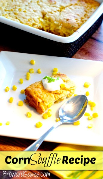 Corn-Souffle-Recipe-