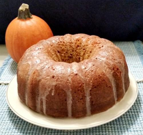 Pumpkin-Spice-Bundt-Cake-