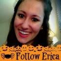 Erica October