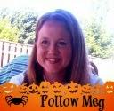 Meg October