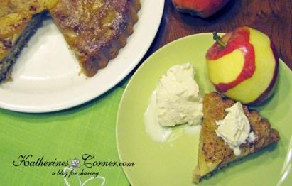 migraine safe desserts