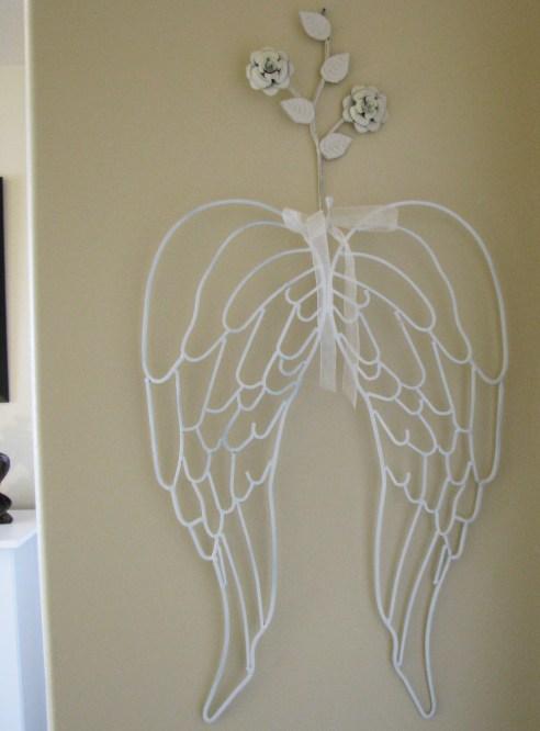 art room transformation