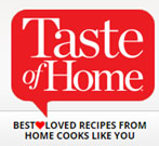 taste of home blog katherines corner