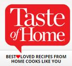 taste of home blog katherines corner