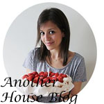 another house blog