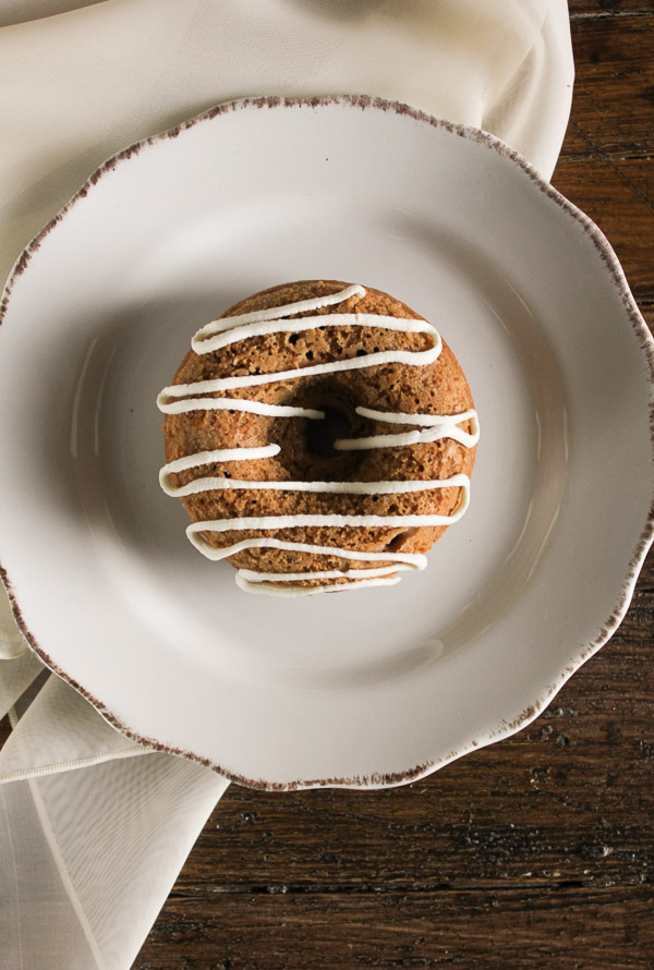 mocha-cake-doughnuts