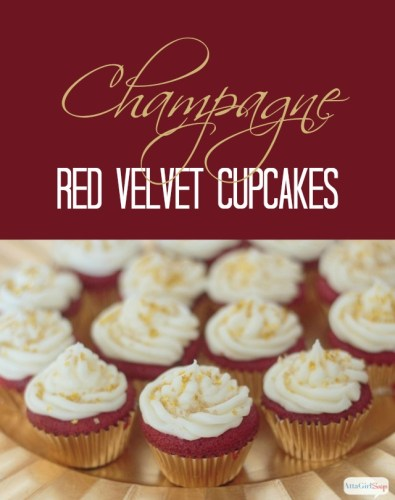 champagne-red-velvet-cupcakes-recipe