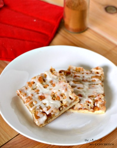 Cinnamon-Streusel-Dessert-Pizza2
