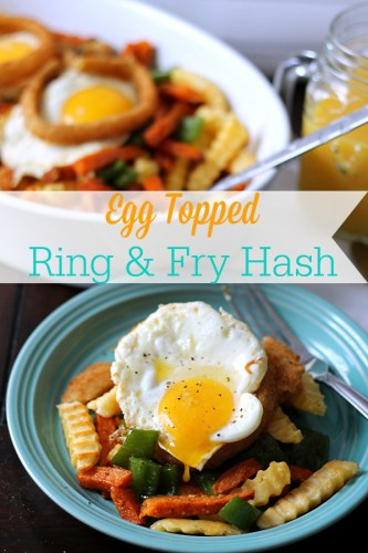 Egg-Topped-Ring-Fry-Hash