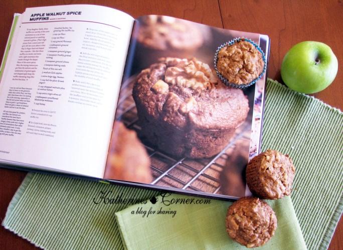 apple- muffins-katherine-corner