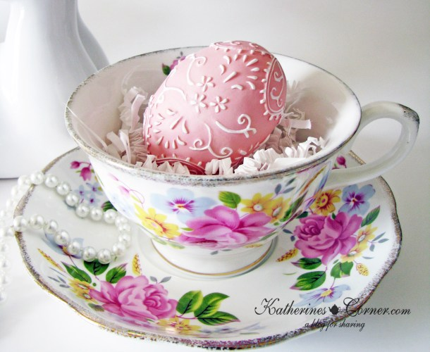 easter-brunch-egg-teacup-katherines-corner