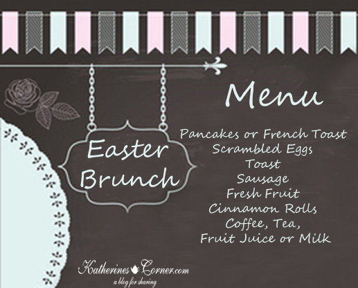 easter-brunch-menu