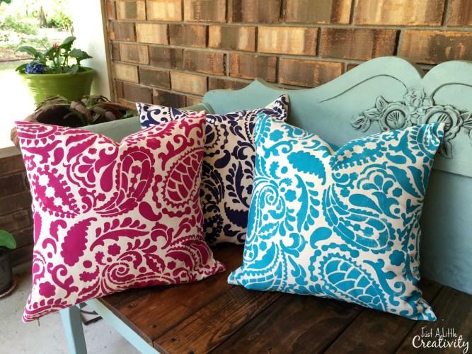 paint-a-pillow-outdoors