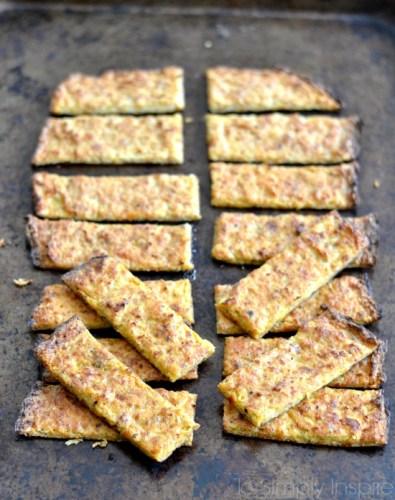 Cauliflower-Breadsticks-Recipe