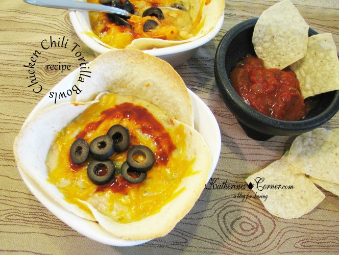 chicken-chili-tortilla-bowls-katherines-corner