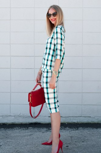 Matchy-Matchy+Style,+ZARA+TWOSIE+CO-ORD+SKIRT+&+TOP