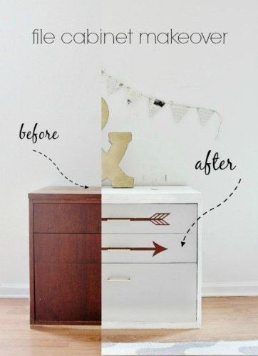 file-cabinet-makeover-before-and-after
