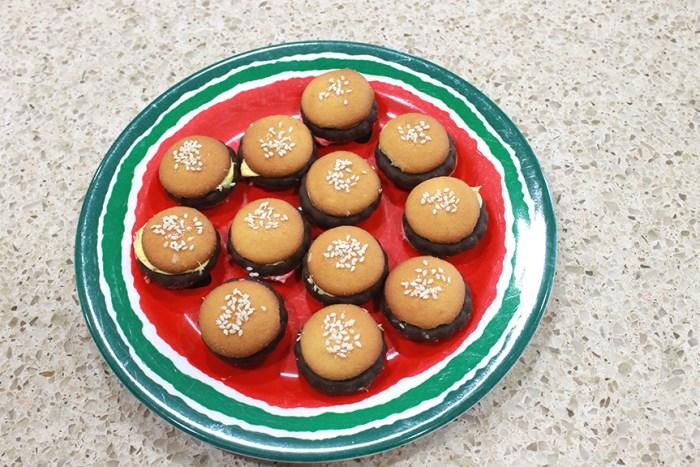 hamburger_cookies