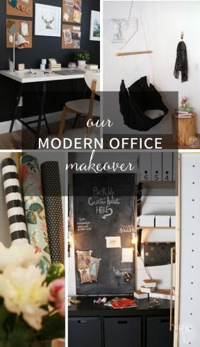 one room makeover challenge