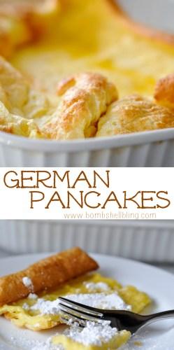 German-Pancakes-Recipe-