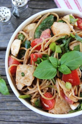 Grilled-Chicken-Caprese-Pasta-Salad-
