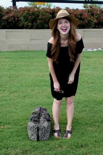 How+to+Dress+for+an+airport+-+Southern+Elle+Style+Dallas+Fashion+Blogger