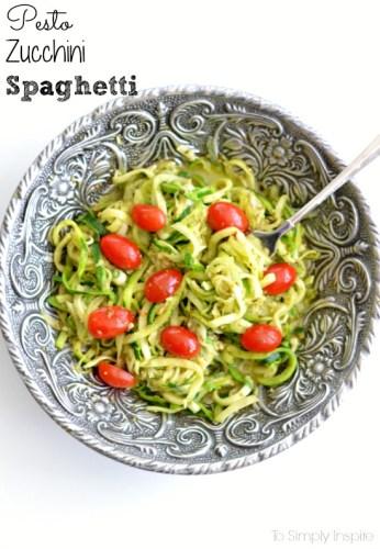 Pesto-Zucchini-Spaghetti1