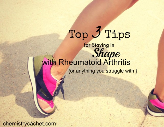 Top-3-Tips-for-Staying-in-Shape-with-Rheumatoid-Arthritis