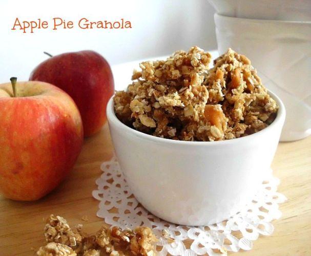 Apple-Pie-Granola-recipe