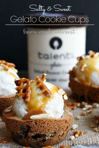 http://www.homemadeinterest.com/salty-and-sweet-cookie-cups-with-salted-peanut-gelato/