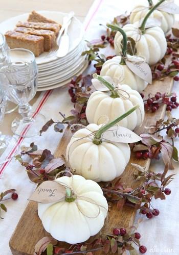 pumpkin printable