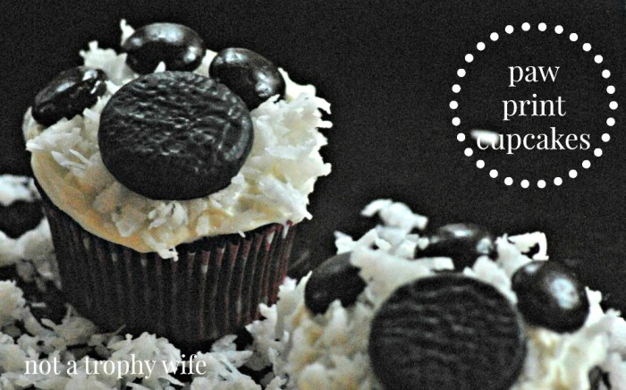 cute and tasty cupcakes